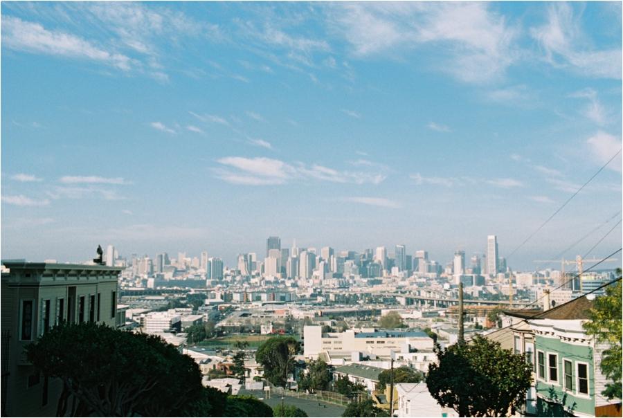 sanfrancisco-california-travelphotographer_0077