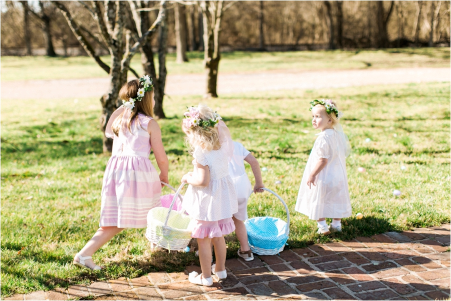 Draper James Easter Spring Fashion by Nashville and Charlottesville Virginia Photographer, Amy Nicole Photography_0045