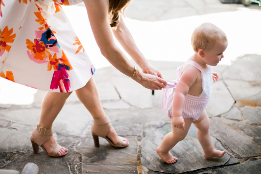 draper james summer pool party editorial by charlottesville photographer, Amy Nicole Photography_0001