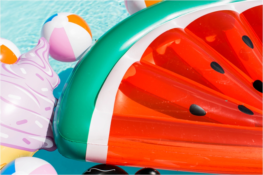 draper james summer pool party editorial by charlottesville photographer, Amy Nicole Photography_0005