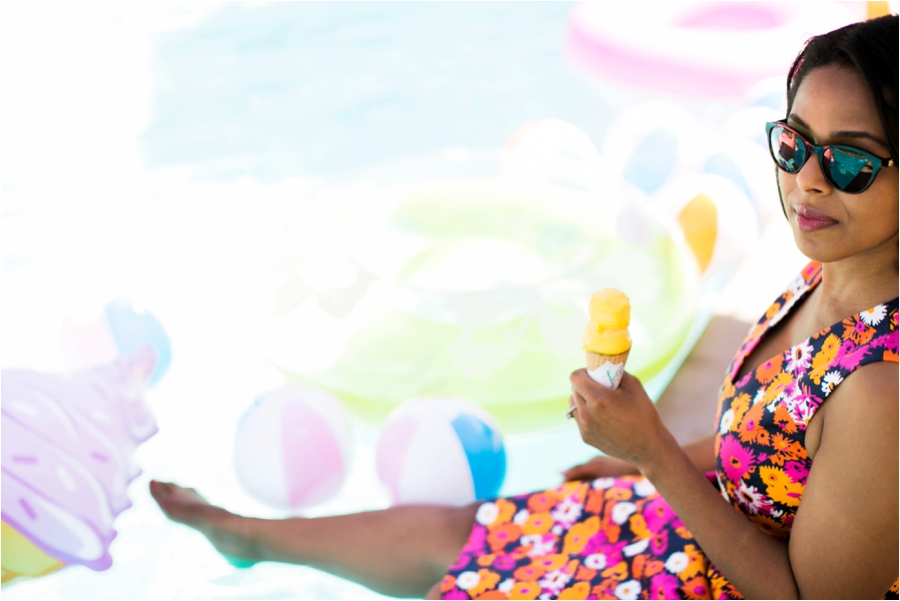 draper james summer pool party editorial by charlottesville photographer, Amy Nicole Photography_0009