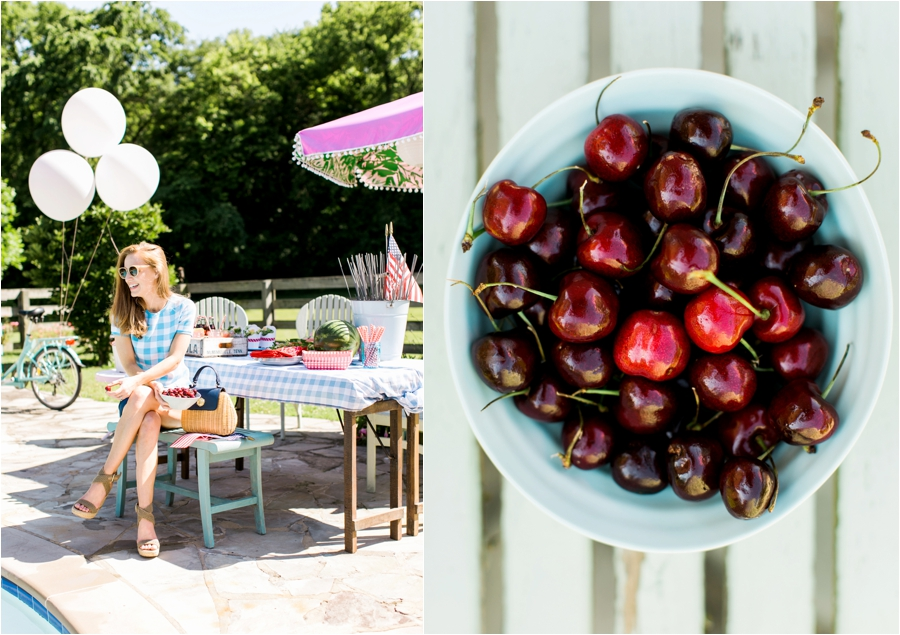 draper james summer pool party editorial by charlottesville photographer, Amy Nicole Photography_0015