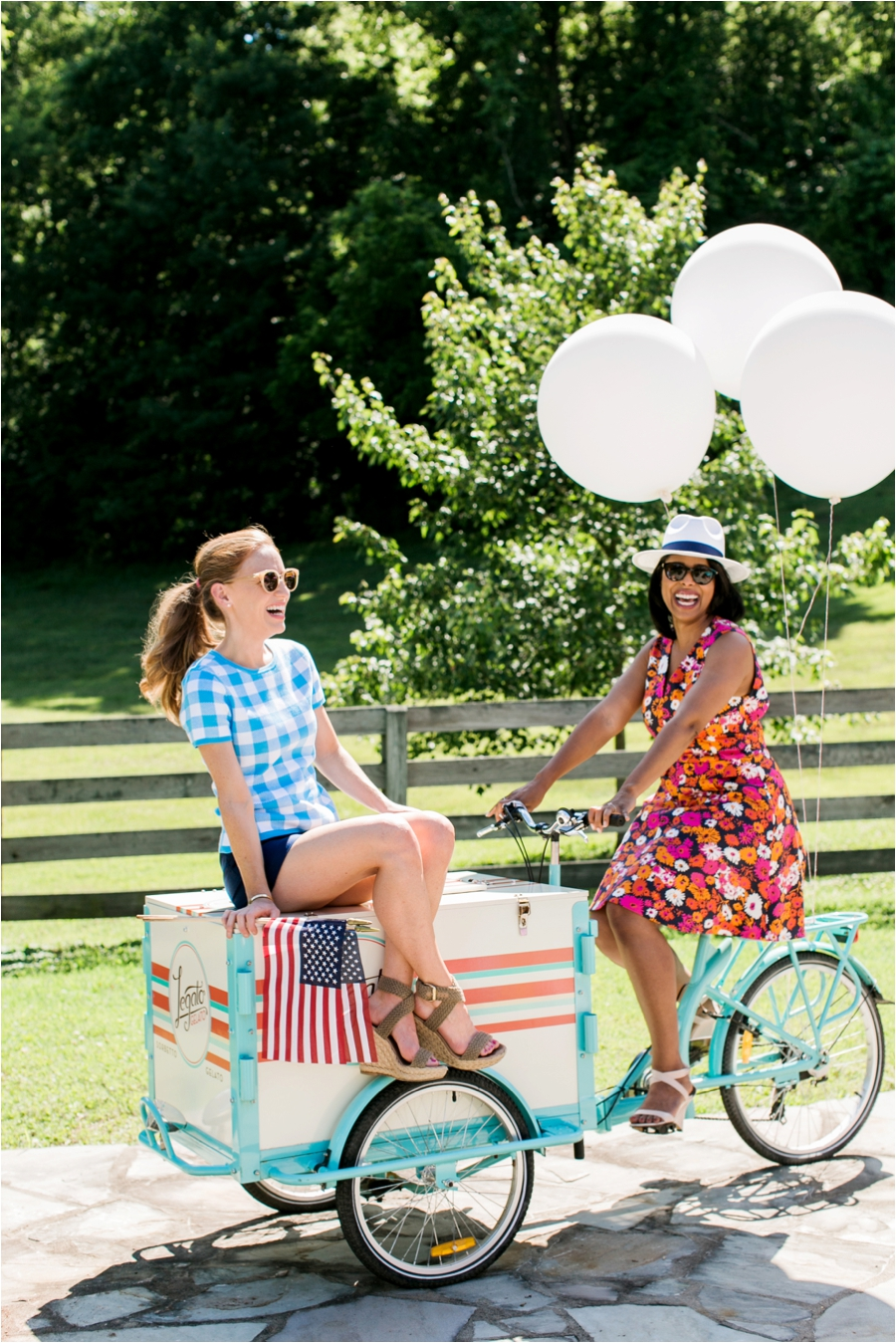 draper james summer pool party editorial by charlottesville photographer, Amy Nicole Photography_0017
