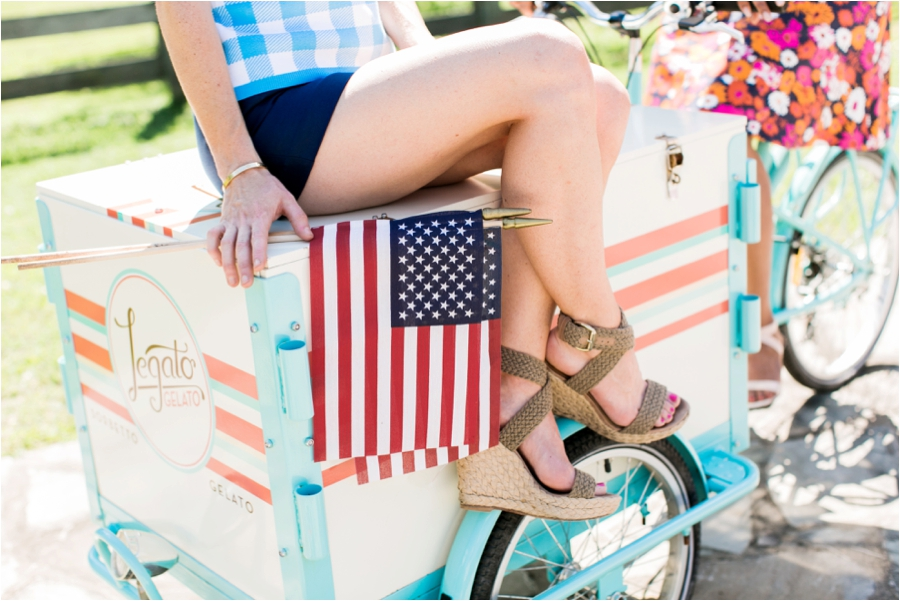 draper james summer pool party editorial by charlottesville photographer, Amy Nicole Photography_0018