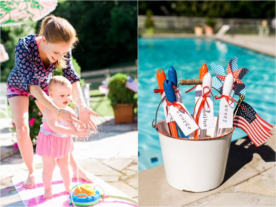 draper james summer pool party editorial by charlottesville photographer, Amy Nicole Photography_0022