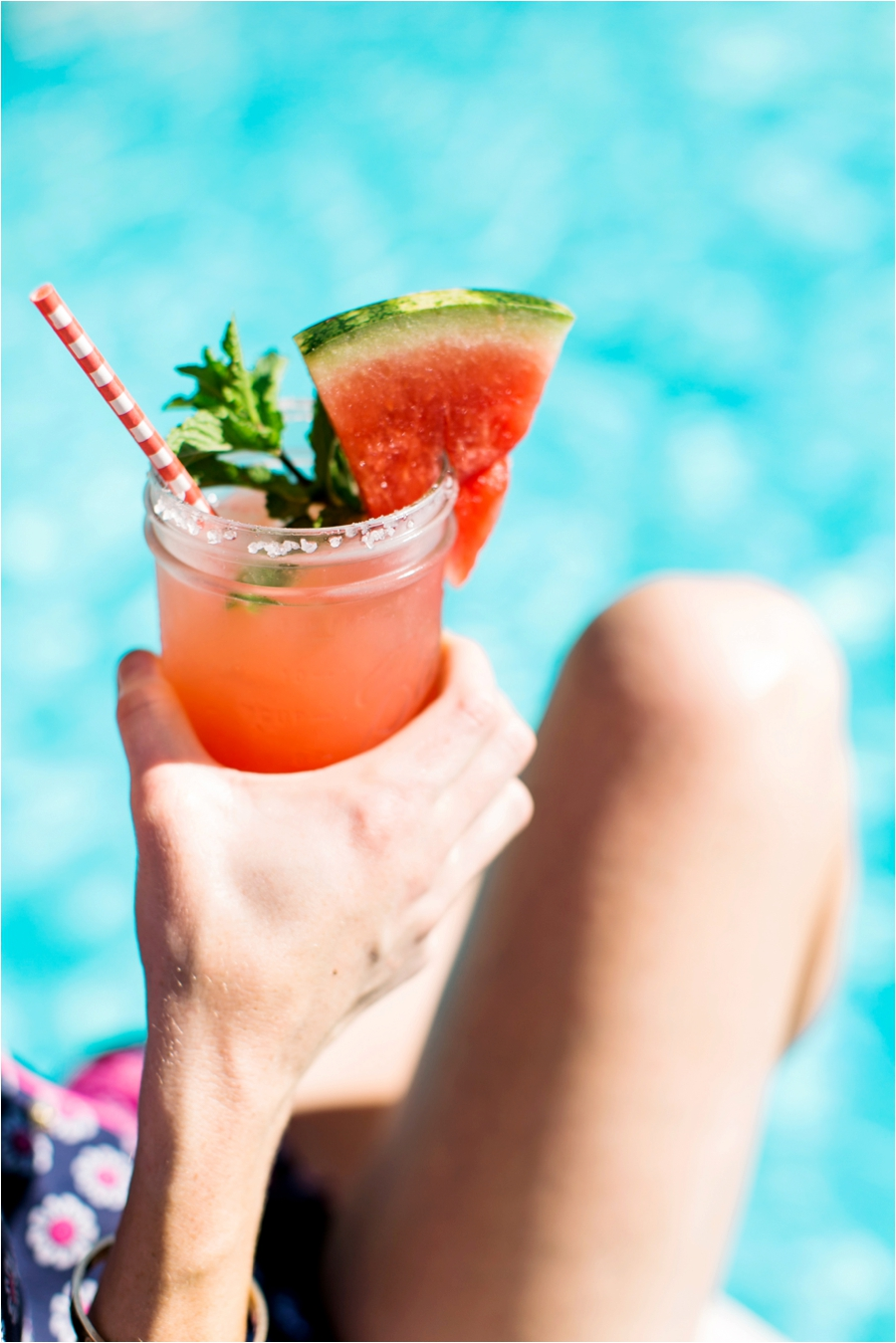 draper james summer pool party editorial by charlottesville photographer, Amy Nicole Photography_0023