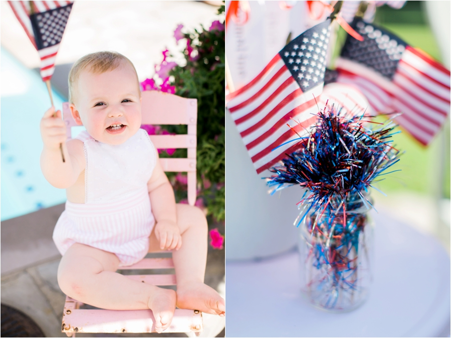 draper james summer pool party editorial by charlottesville photographer, Amy Nicole Photography_0025