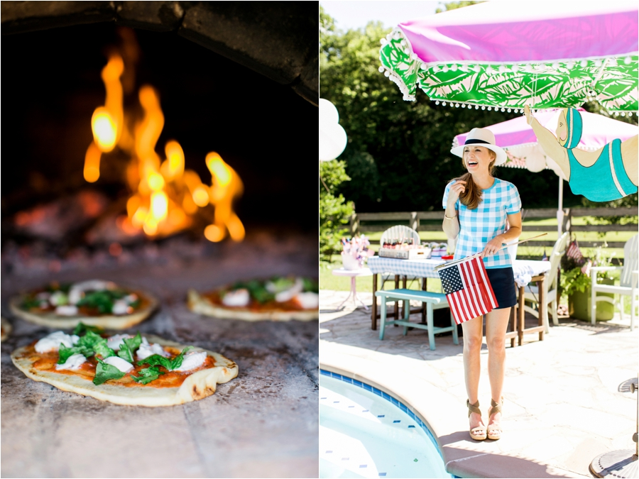 draper james summer pool party editorial by charlottesville photographer, Amy Nicole Photography_0026