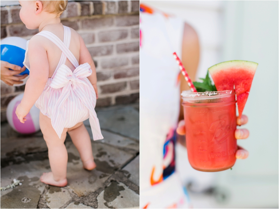 draper james summer pool party editorial by charlottesville photographer, Amy Nicole Photography_0029