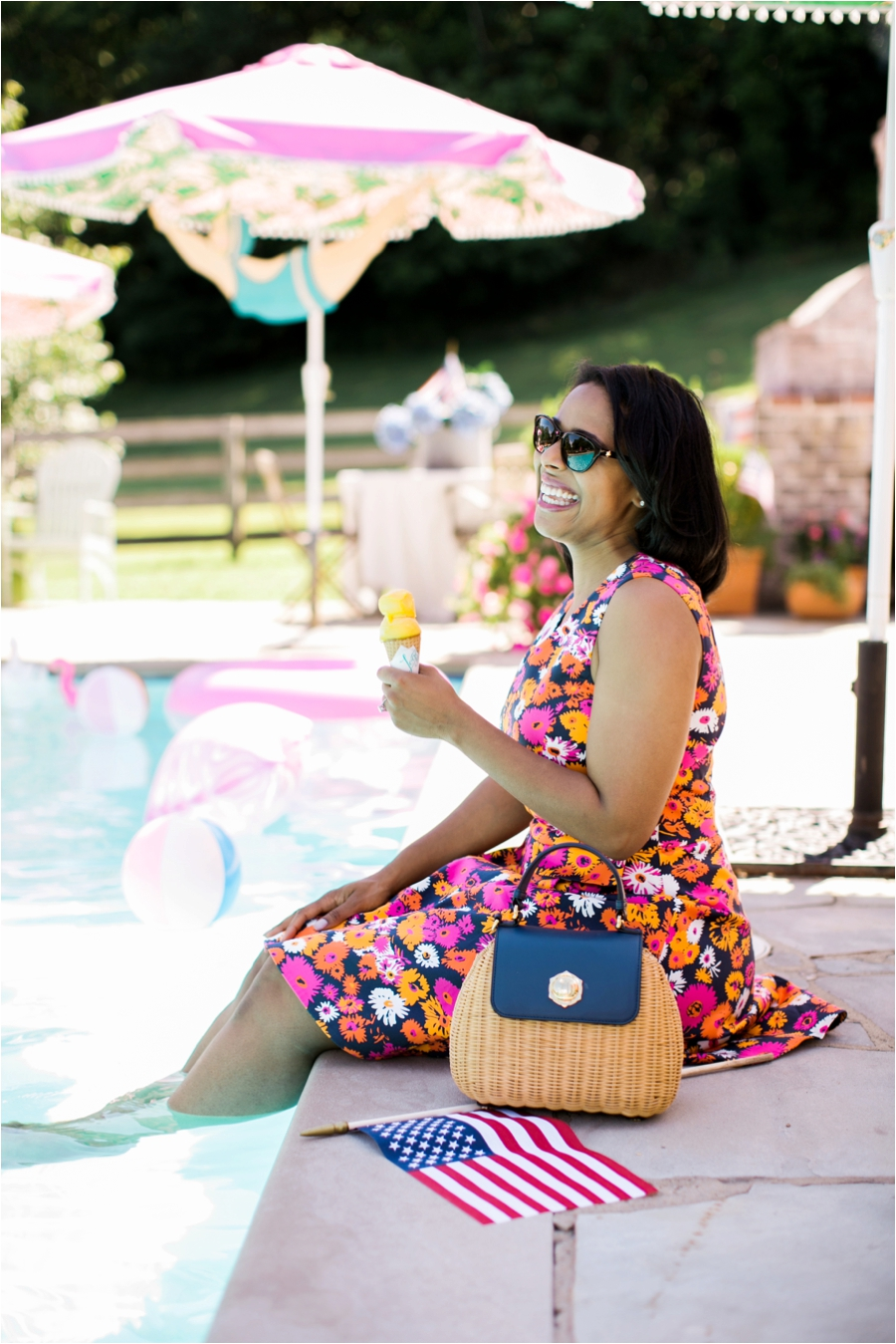 draper james summer pool party editorial by charlottesville photographer, Amy Nicole Photography_0030