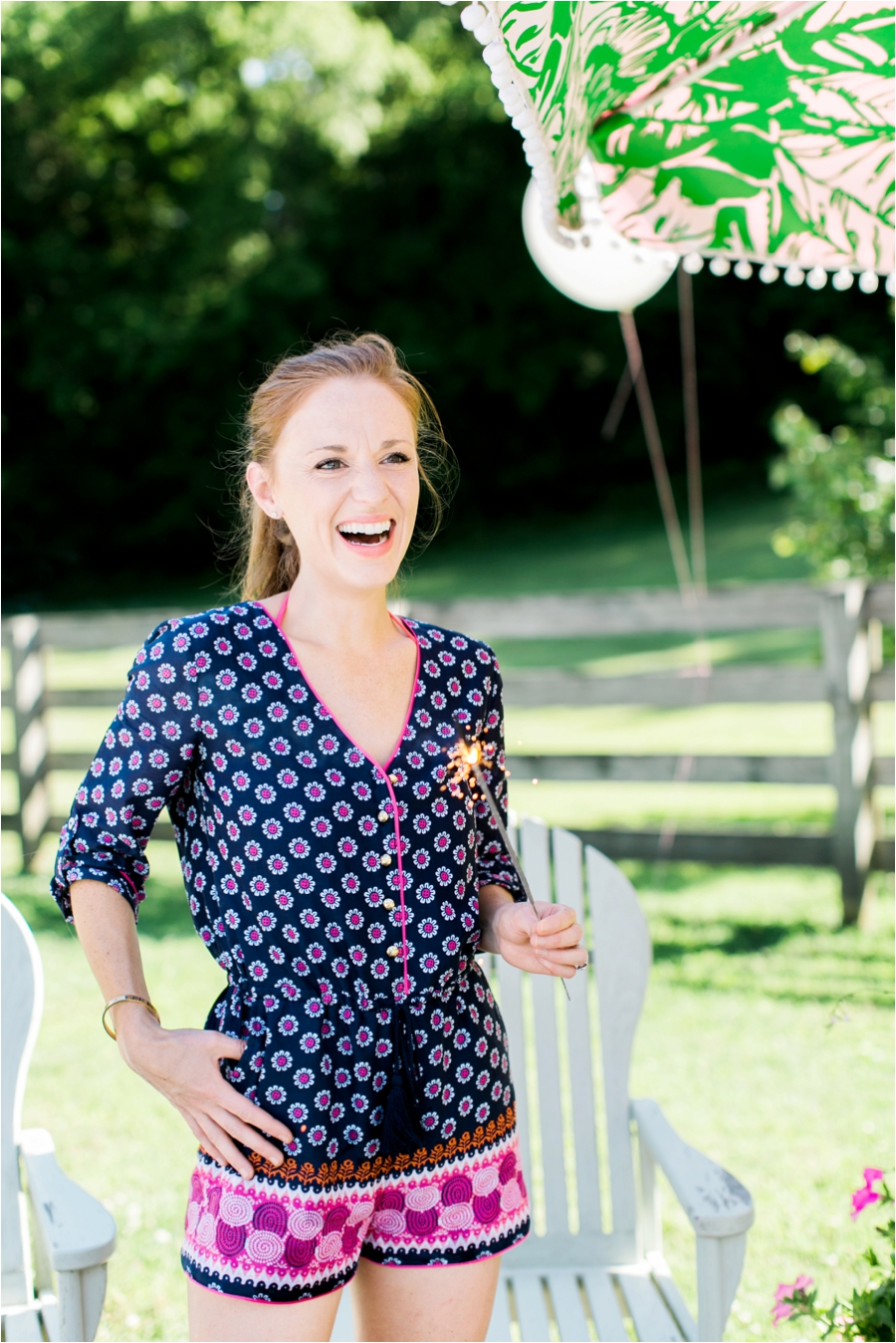 draper james summer pool party editorial by charlottesville photographer, Amy Nicole Photography_0031