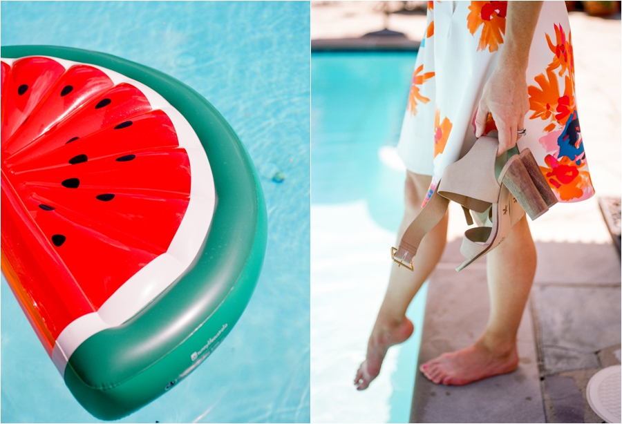 draper james summer pool party editorial by charlottesville photographer, Amy Nicole Photography_0035
