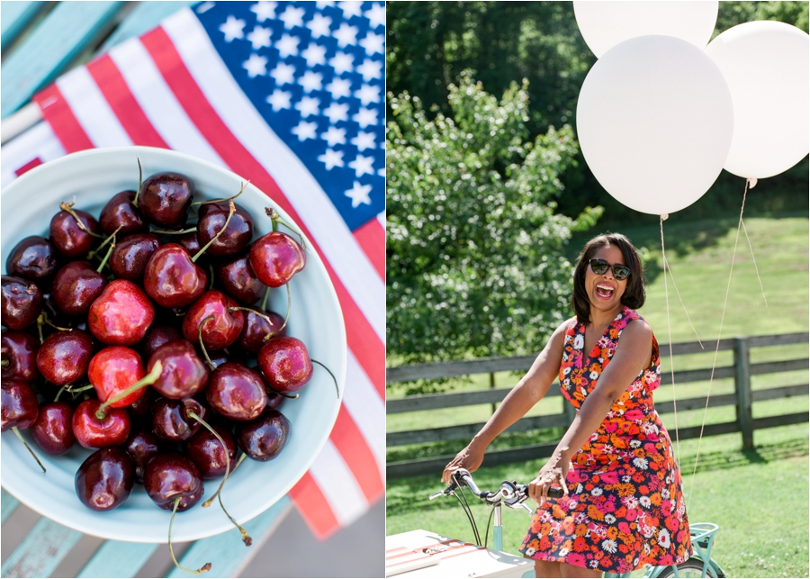 draper james summer pool party editorial by charlottesville photographer, Amy Nicole Photography_0036