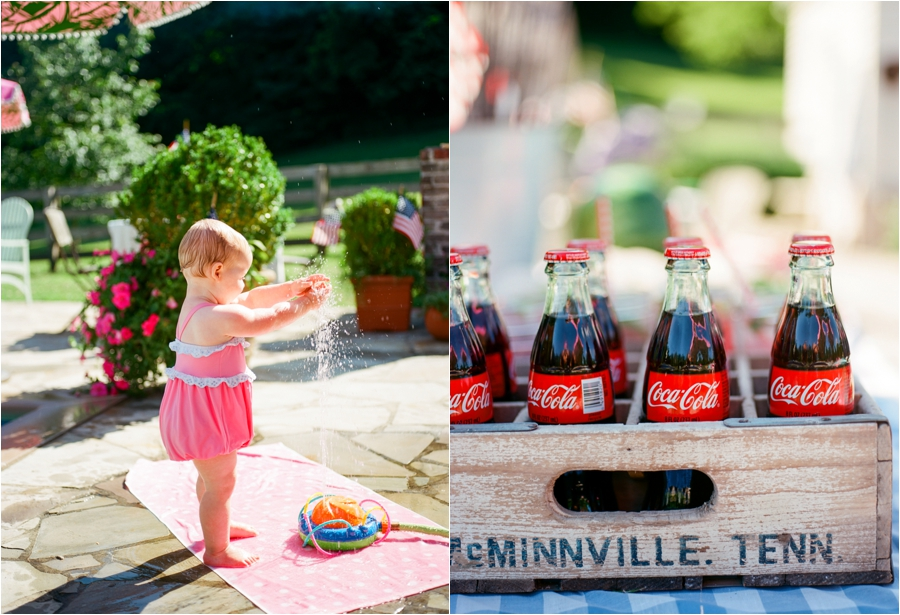 draper james summer pool party editorial by charlottesville photographer, Amy Nicole Photography_0039