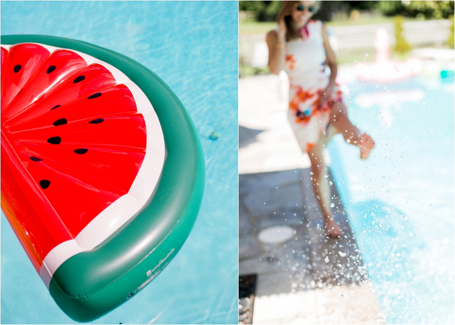 draper james summer pool party editorial by charlottesville photographer, Amy Nicole Photography_0041