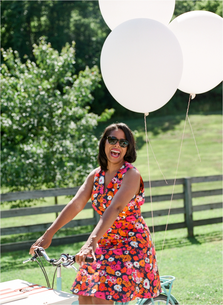 draper james summer pool party editorial by charlottesville photographer, Amy Nicole Photography_0043