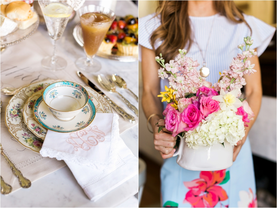 mothers day tea party photos featured on draper james by charlottesville nashville lifestyle photographer, Amy Nicole Photography_0010