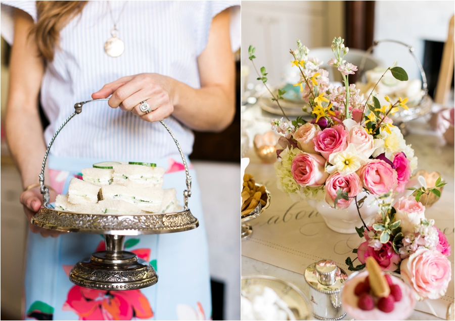 mothers day tea party photos featured on draper james by charlottesville nashville lifestyle photographer, Amy Nicole Photography_0011