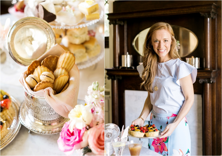 mothers day tea party photos featured on draper james by charlottesville nashville lifestyle photographer, Amy Nicole Photography_0013