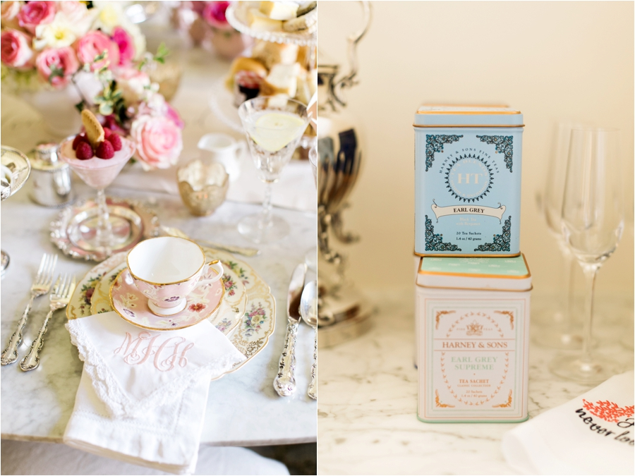 mothers day tea party photos featured on draper james by charlottesville nashville lifestyle photographer, Amy Nicole Photography_0020