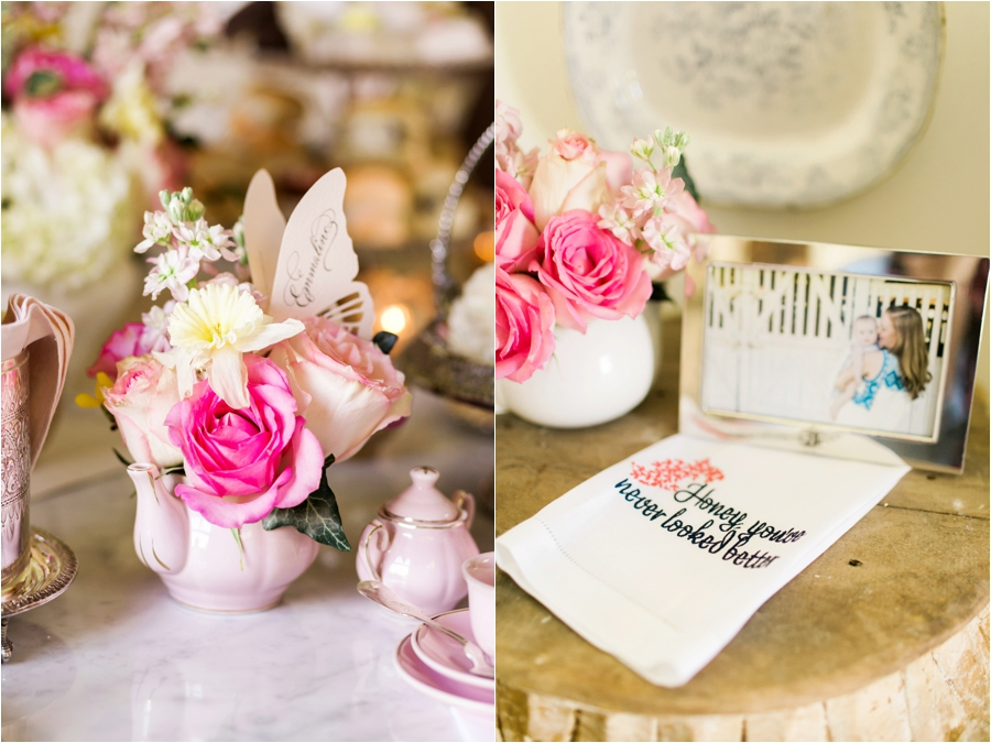 mothers day tea party photos featured on draper james by charlottesville nashville lifestyle photographer, Amy Nicole Photography_0029